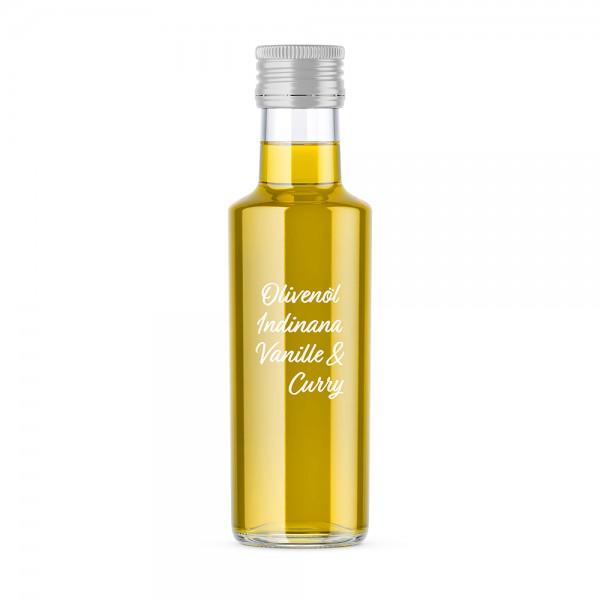 Olivenöl Indiana